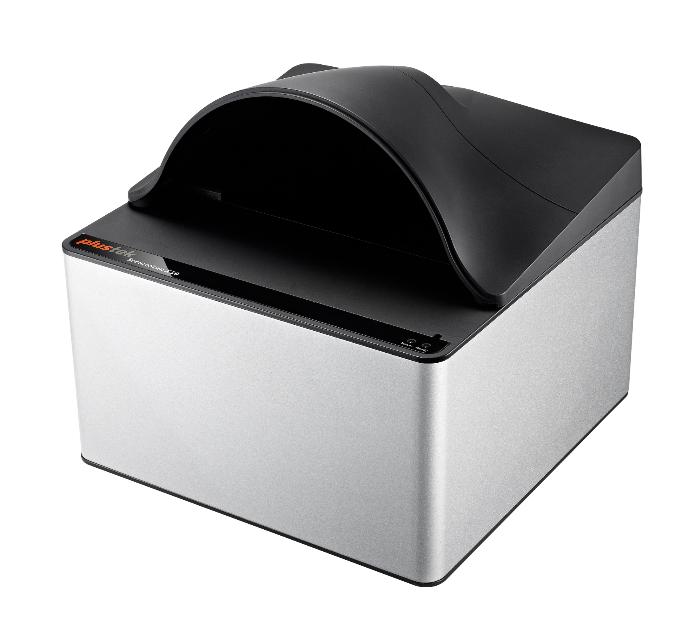 SecureScan X50 / X100 / X150