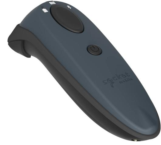 DuraScan™ D700/D730