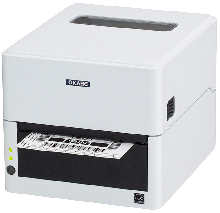 EC300シリーズ